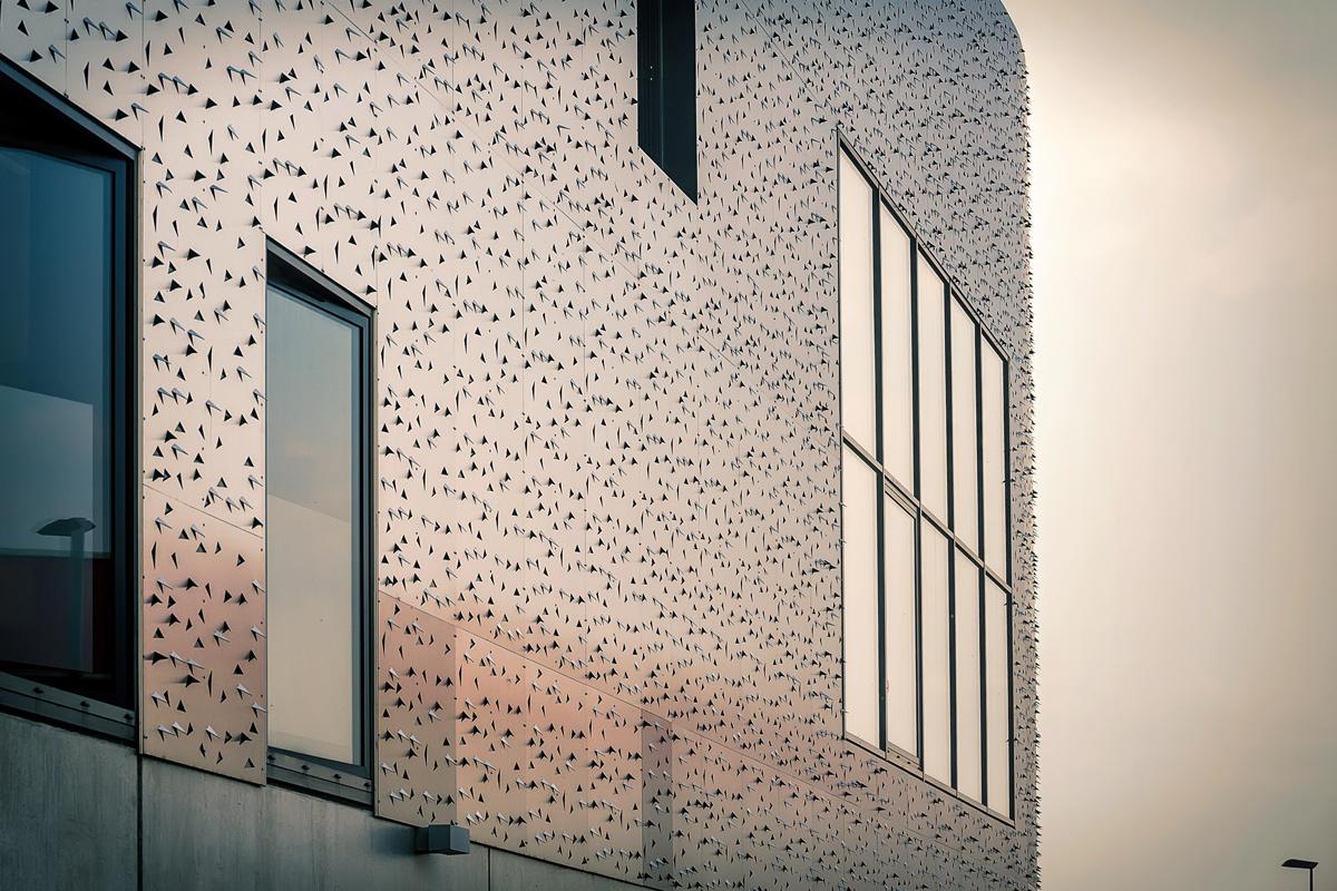 architecture_03
