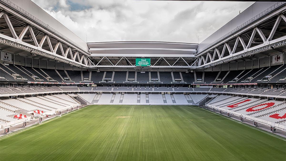 Grand_Stade_54