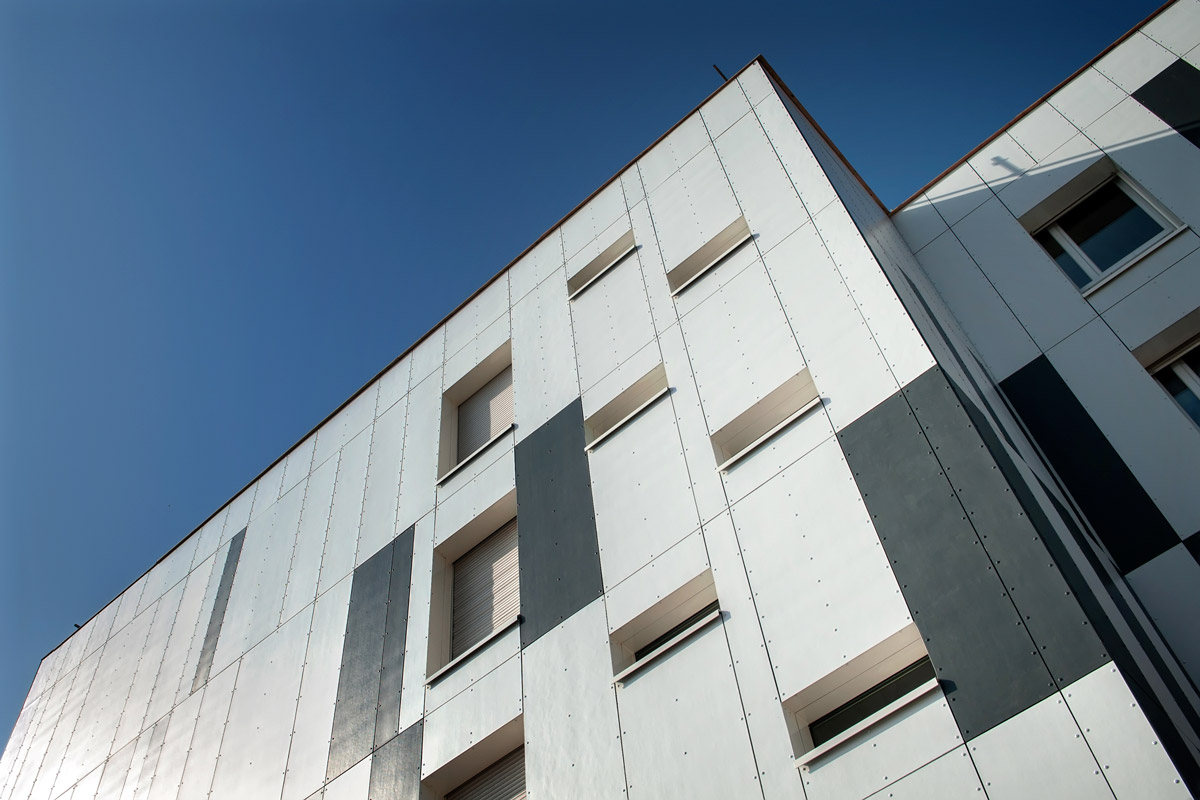 photographe_Lille_architecture_16