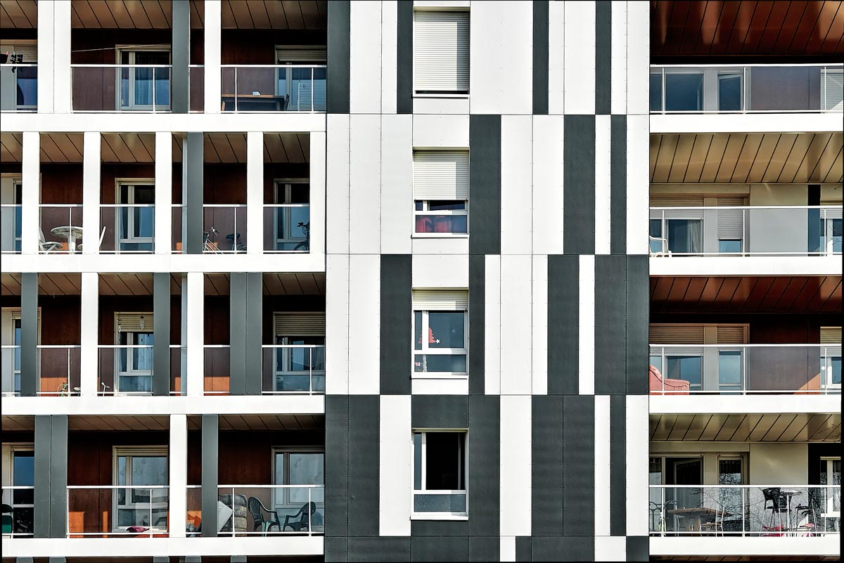 photographe_Lille_architecture_18