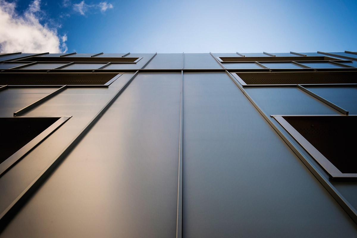 photographe_architecture_02