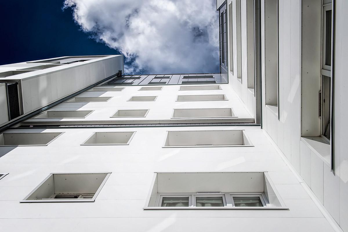 photographe_architecture_03