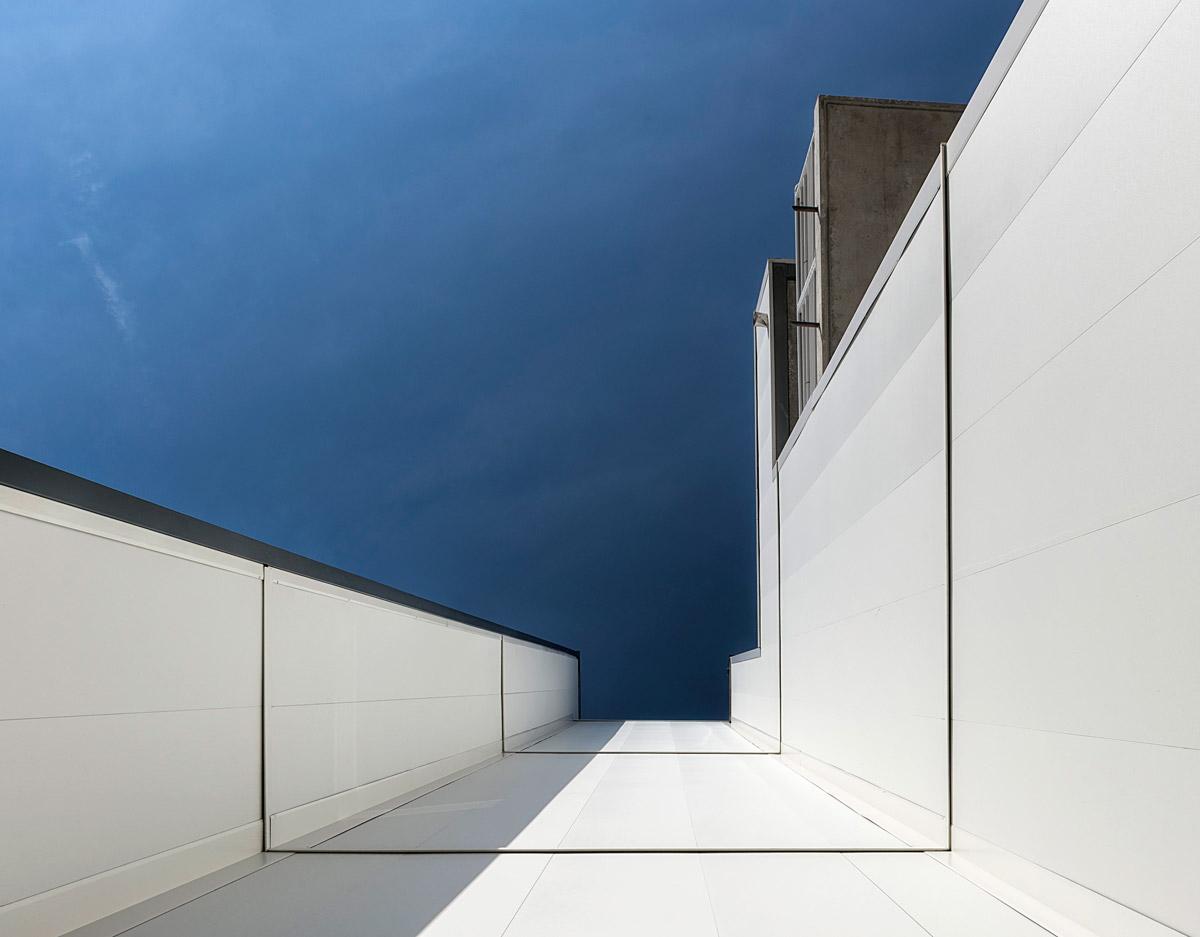 photographe_architecture_04