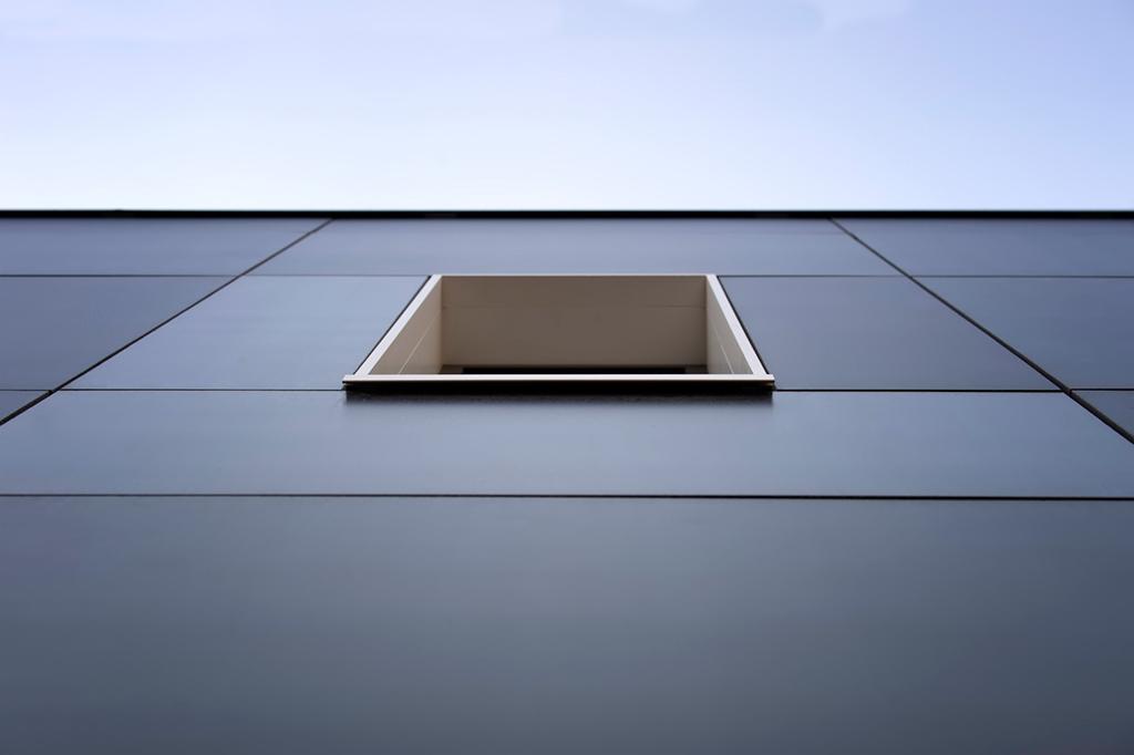 photographe_architecture_07