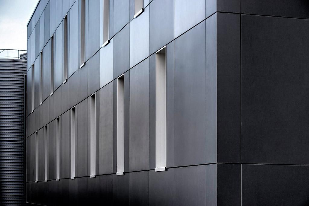 photographe_architecture_08