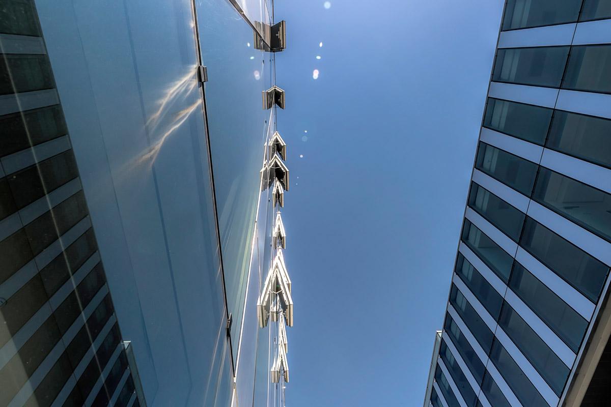 photographe_architecture_09