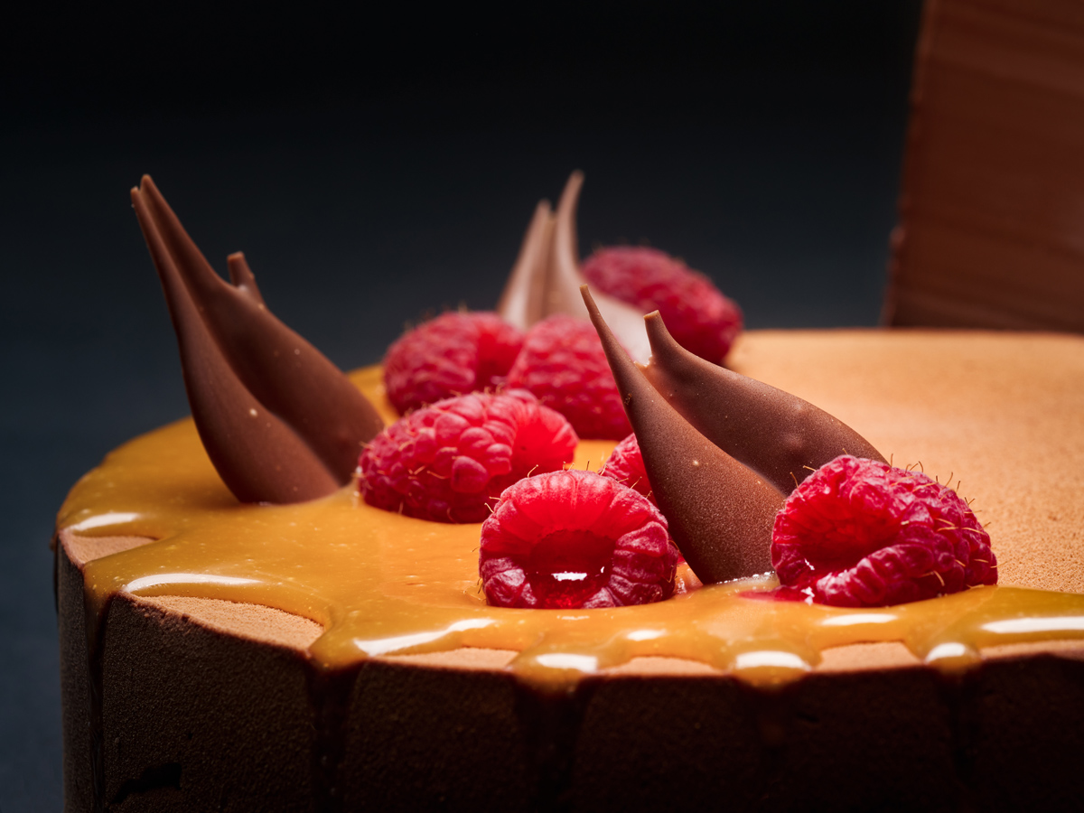 Visuels pâtisserie Sucralliance